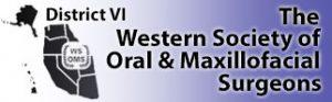 WSOMS Logo