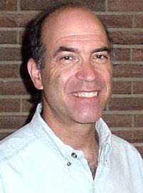 Dr. Ronald Pinson