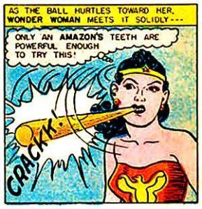 amazon teeth