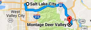 Insider Deer Valley Travel Tips