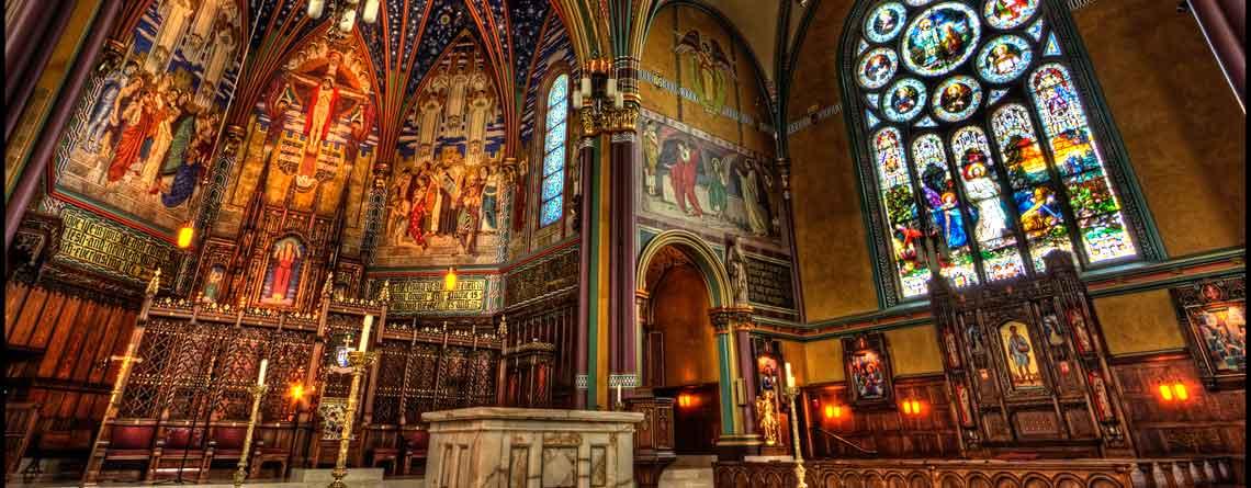 slider-Cathedral-of-the-Madeleine-Salt-Lake-City