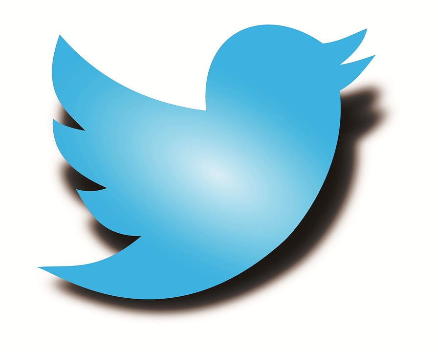 Do you really need twitter really western society of oral and twitter logo stopboris Image collections