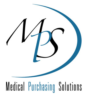 Medical Purchasing Solutions logo